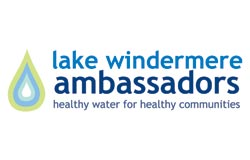 New video for the Lake Windermere Ambassadors