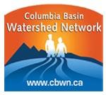 cbwn-logo