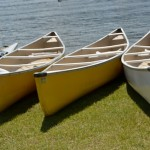 canoes_sm