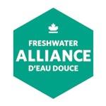 freshwater_public_large