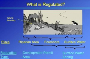 What_is_regulated_1