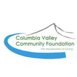 ColumbiaValleyCommunityFoundation