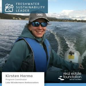 Freshwater_Sustainability_Leader_KJH
