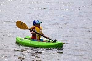 Kayak_boy_lake windermere