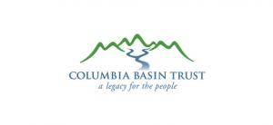 cbt_logo