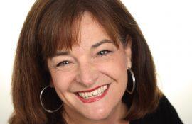 Susan Clovechok