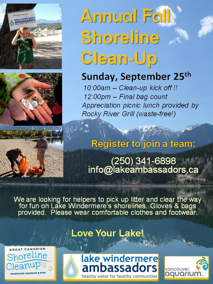 fall-shorelinecleanup-sept-25-2016
