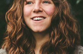 Katie Watt